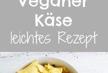 Deftiges basisch/vegan/vegetarisch