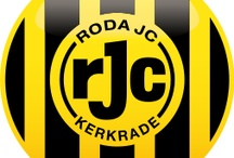 Roda JC Kerkrade  / Bvo