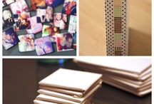 What to do with all my pics... / by Kaylyn Ryle