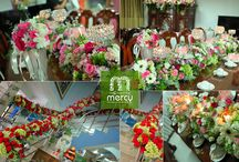 "Lễ hỏi ""Jamie Lee & Leo Huynh"" {16.03.2015}. /  Liên hệ: ngohai - 0908552630 www.mercy.vn - www.damcuoi.vn"