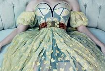 sukienki