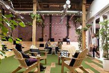 Design - Office