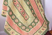 Pături afgane