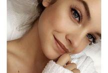Charlotte P - Wedding Hair & Makeup