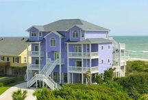 Playtime in Emerald Isle NC / Pictures of Playtime - Emerald Isle vacation rental