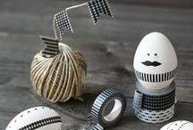 Buona Pasqua - Happy Easter / Buona Pasqua! Happy Easter!