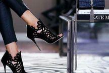 Fashion Post...No Limit!!!!!