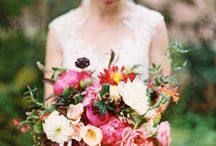 Summer Sunshine / by Vintage Wedding Love