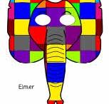 Elmer Lesideeën