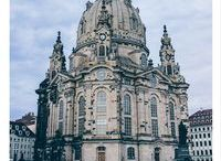Dresden!!!!!