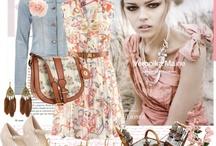 Lookbook / by BoutiqueForHer