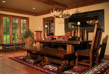 Fontana Renovation / Addition and remodel of lake home in West Bend, WI- Big Cedar Lake