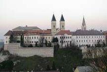 Magyarország-Hungary