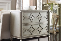 ideas for restoring furniture / by Craig Salonies
