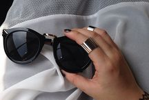Okulary/sunglasses