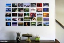 home decor picture