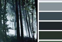 green&grey