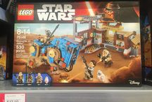#LEGO / You can pin your favorite Legos