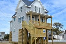 New 2018 Vacation Rental Homes