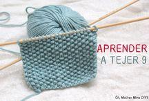 Crochet, palillo, horquilla!