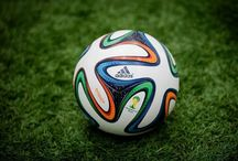 """Soccer / Accomplish all your """"goals"""" this season! / by Modell's Sporting Goods"""