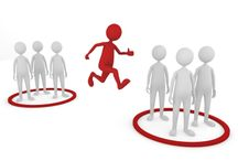 5 Situations in Which You May Consider a Job Switch / Are you feeling that you have had enough from your present job and thinking for a switch, yet cannot decide what to do? The first thing you need to consider that why are you looking for a switch, as temporary difficulties like a problematic project or a showdown with a colleague could tempt you for a change although the reasons are not so much substantial. However, some reasons must be considered seriously as to go for a switch.