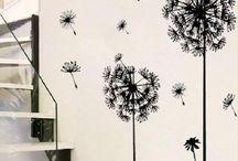 pinturas balcon
