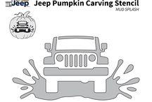 Jeep Life - Happy Wife