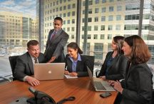 Online Executive MBA Courses at Academic edge