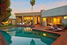 13 Architektonische Immobilien Müssen Sie In Der Auswahl Von Destination Luxus Live