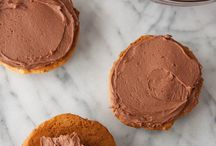 Chocolate cakes recipies