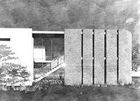 Midstream Spec Houses