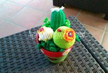 handmademonicaviv:cactus