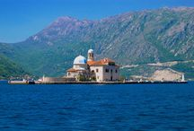 Visit Montenegro - USEFUL / This Board will be dedicated for useful information from Montenegro