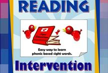 Reading / A wide variety of Reading resources created by our TeachInABox teacher sellers / members.