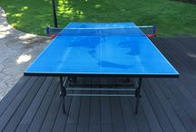 Butterfly Outdoor Playback Rollaway / We offer a complete review on the Butterfly Outdoor Playback Rollaway ping pong table