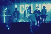 FestiClub !