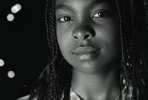 Gestión ESCNNA / Prevengamos la explotación sexual de niños, niñas y adolescentes
