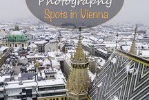 [travel] Photography