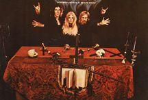Occult Rock / Occult Rock