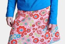 lepetitmimi / #handmade #crafts #madebyme #kleinesfeineslabel #kleineslabel #kinderkleidung #individuellekinderkleidung #mottoshirts