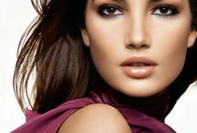 Smokey Eye Makeup / Smokey Eye Makeup Tips from Best Eye Makeup Artist.  / by Makeup Ideas