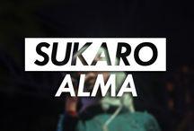 Syubbanul Akhyar Live