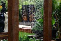 Cool Stuff Home & Garden