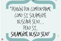 #JuevesEroticos