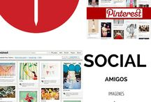 Pinterest / descripcion de pinterest
