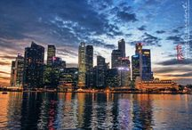 Singapore / All about Singapore