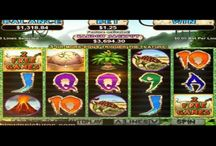 French Slot videos / Most popular slots in France.