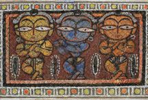 29th Century Indian Art Auction - April, 2017 / DAG Modern announces it's 2017 Auction being held on- 24th April at the Taj Mahal Hotel Mumbai. The Auction will be preceded by six previews in Chennai 30 March, Bangalore 2 April, Hyderabad 7 April, Delhi 13 April, Pune 19 April and Mumbai 23 April. To view the lots and register for the auction please click on the following link: http://auction.dagmodern.com/