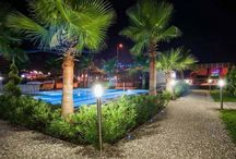 Ferienwohnung und villen Antalya Türkei